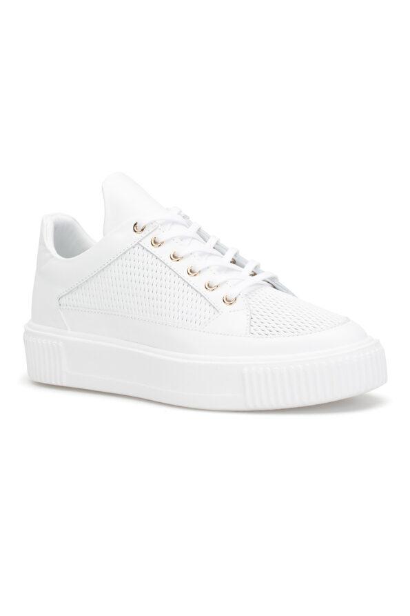 gianniarmando_herren_leder_sneakers_weiss02_04