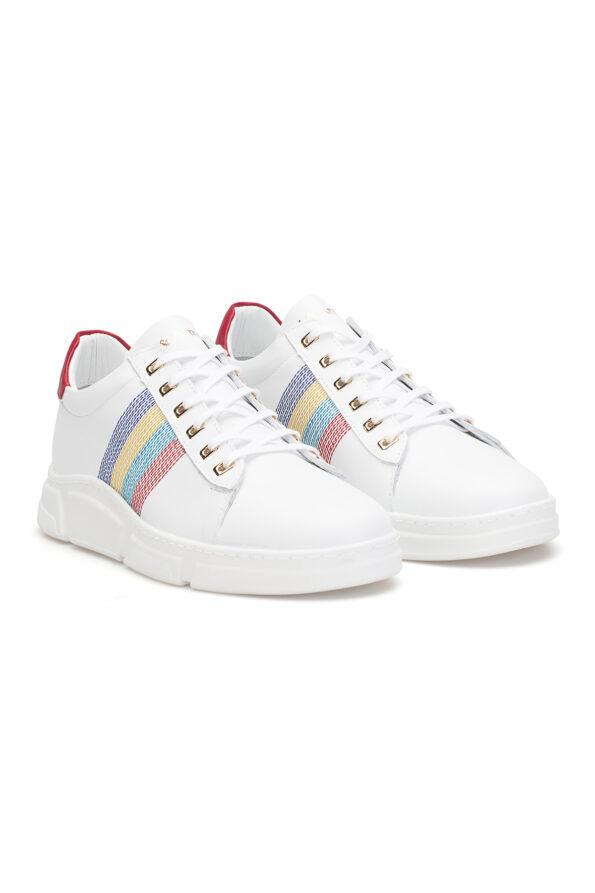 gianniarmando_herren_leder_sneakers_weiss_01