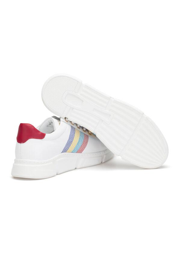 gianniarmando_herren_leder_sneakers_weiss_02