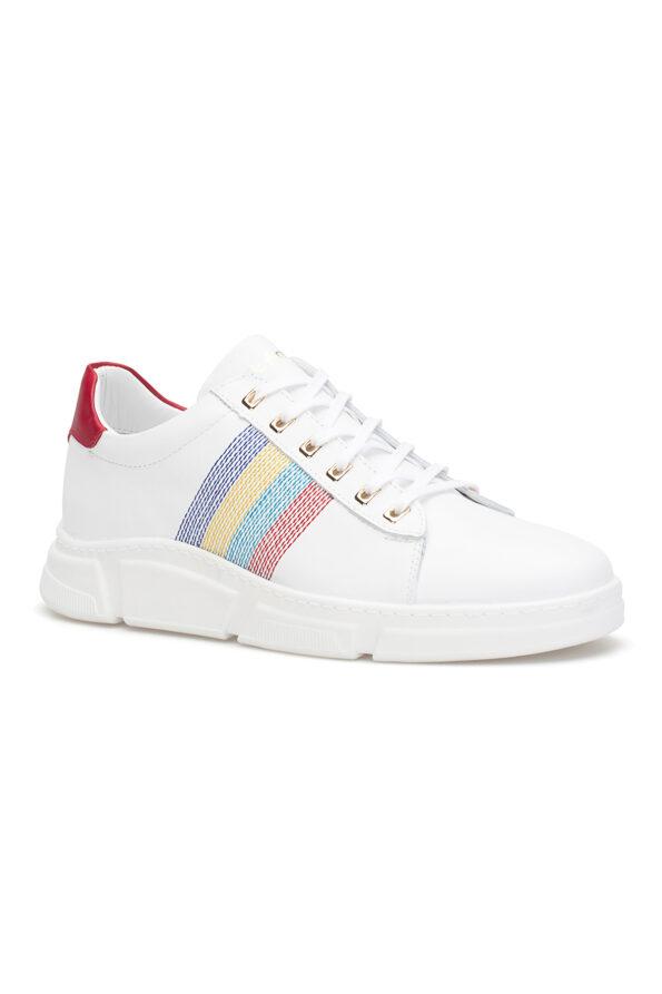 gianniarmando_herren_leder_sneakers_weiss_04