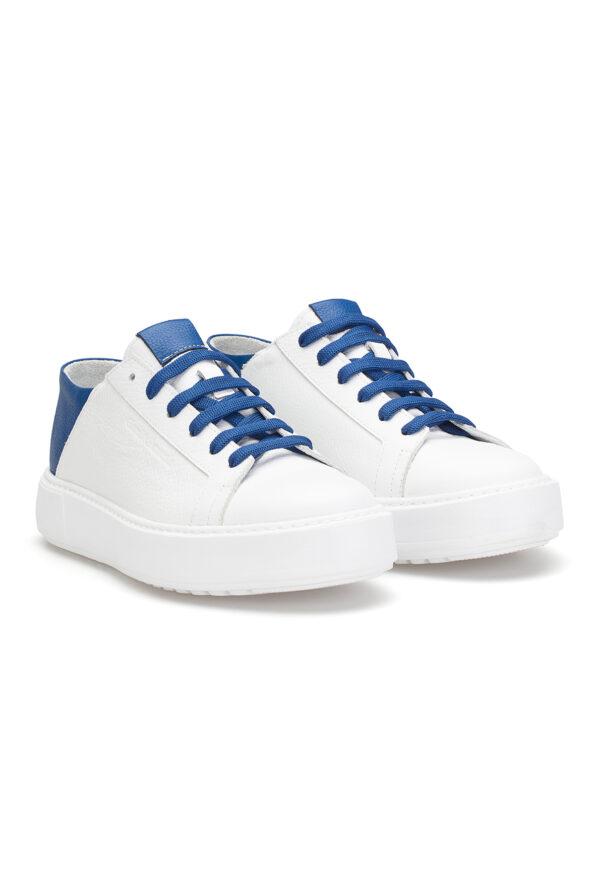 gianni&armando_herren_leder_sneakers_weiss_blau_01
