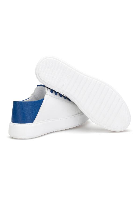 gianni&armando_herren_leder_sneakers_weiss_blau_02