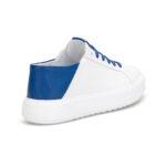 gianni&armando_herren_leder_sneakers_weiss_blau_04
