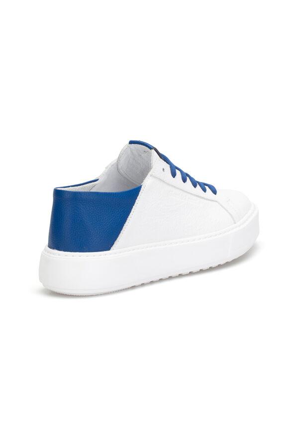 gianni&armando_herren_leder_sneakers_weiss_blau_03