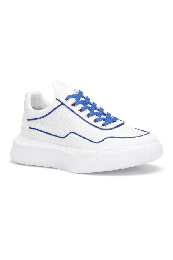 gianni&armando_herren_leder_sneakers_weiss_blue_01