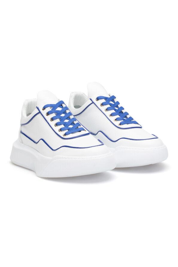 gianni&armando_herren_leder_sneakers_weiss_blue_02