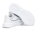 gianni&armando_herren_leder_sneakers_weiss_blue