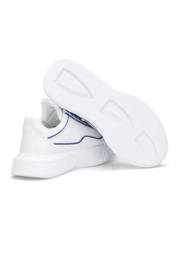 gianni&armando_herren_leder_sneakers_weiss_blue_03