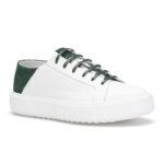 gianni&armando_herren_leder_sneakers_weiss_grun