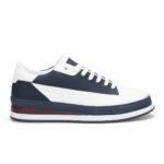 gianni&armando_herren_leder_sneakers_weiss_nachtblau