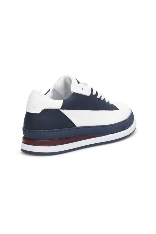 gianni&armando_herren_leder_sneakers_weiss_nachtblau_03