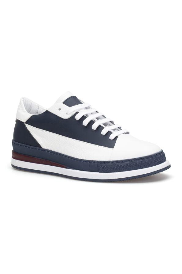 gianni&armando_herren_leder_sneakers_weiss_nachtblau_04
