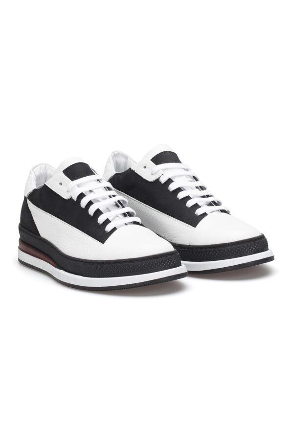 gianni&armando_herren_leder_sneakers_weiss_schwarz01_01