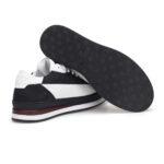 gianni&armando_herren_leder_sneakers_weiss_schwarz01