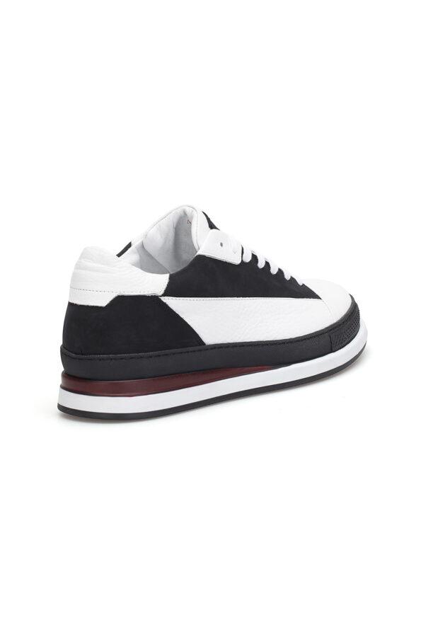 gianni&armando_herren_leder_sneakers_weiss_schwarz01_03