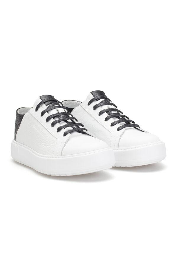gianni&armando_herren_leder_sneakers_weiss_schwarz_01