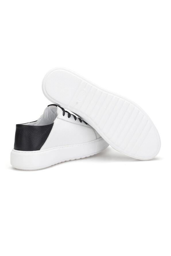 gianni&armando_herren_leder_sneakers_weiss_schwarz_02