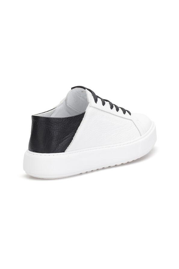 gianni&armando_herren_leder_sneakers_weiss_schwarz_03