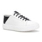 gianni&armando_herren_leder_sneakers_weiss_schwarz