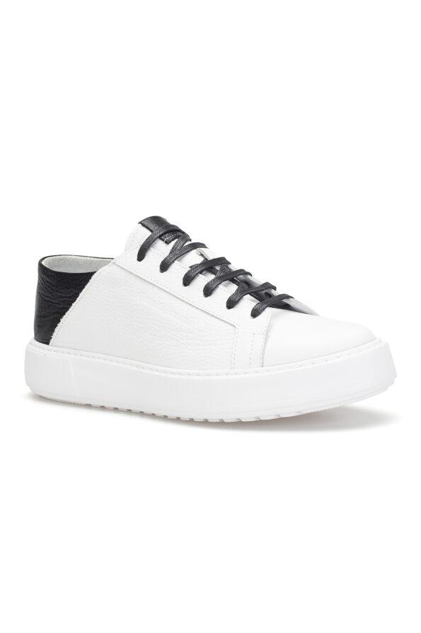 gianni&armando_herren_leder_sneakers_weiss_schwarz_04