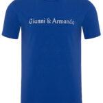 gianni_armando_designer_slim-fit_tshirt_blau
