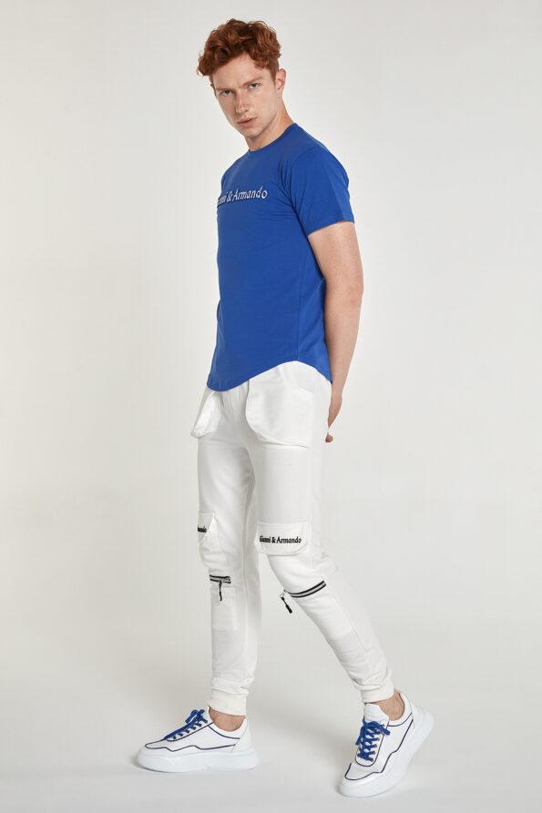 gianni_armando_designer_slim-fit_tshirt_blau_02
