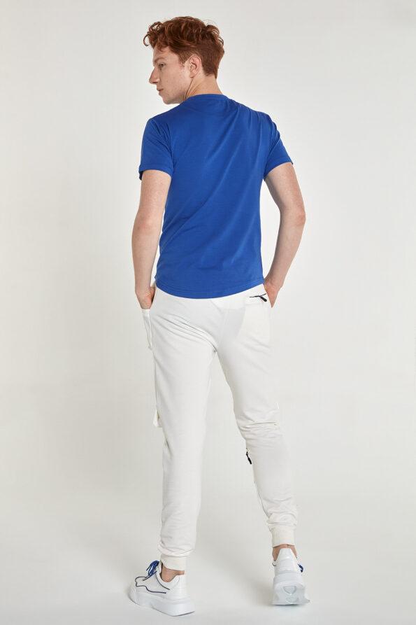 gianni_armando_designer_slim-fit_tshirt_blau_03