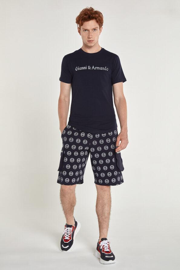 gianni_armando_designer_slim-fit_tshirt_dblau_01