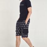 gianni_armando_designer_slim-fit_tshirt_dblau