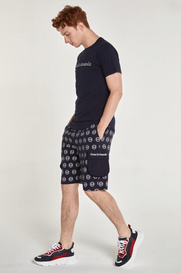 gianni_armando_designer_slim-fit_tshirt_dblau_02