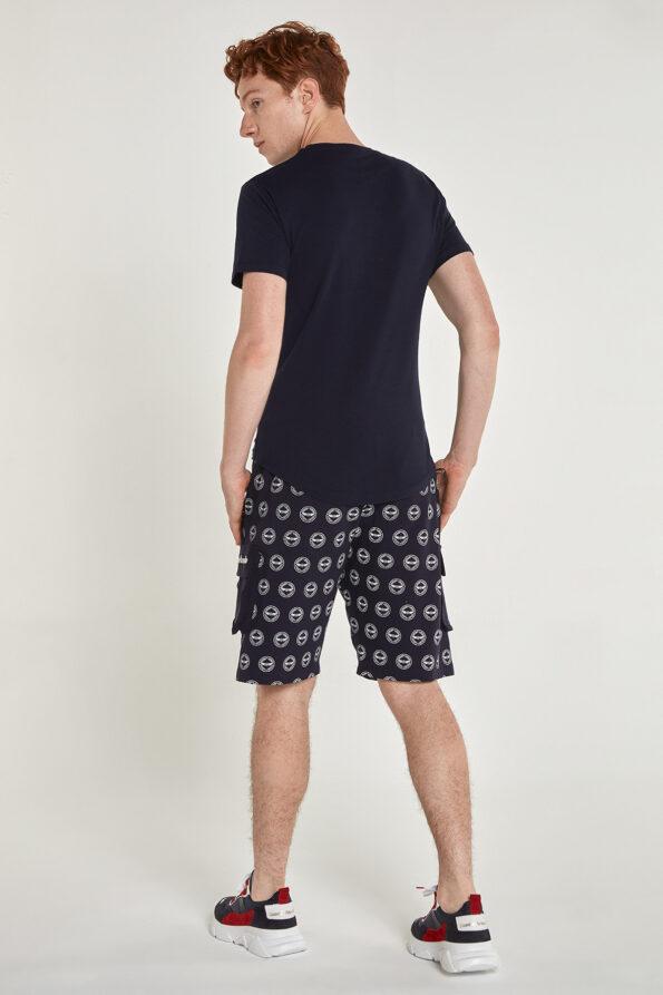 gianni_armando_designer_slim-fit_tshirt_dblau_03