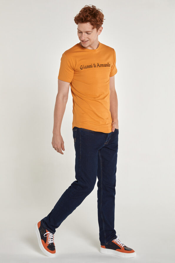 gianni_armando_designer_slim-fit_tshirt_gelb_02