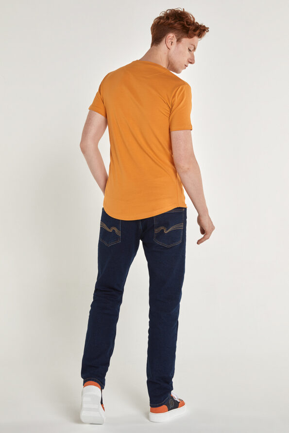 gianni_armando_designer_slim-fit_tshirt_gelb_03