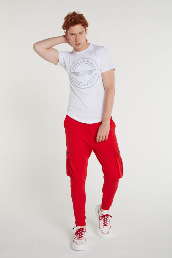 gianni_armando_designer_slim-fit_tshirt_weiss_01