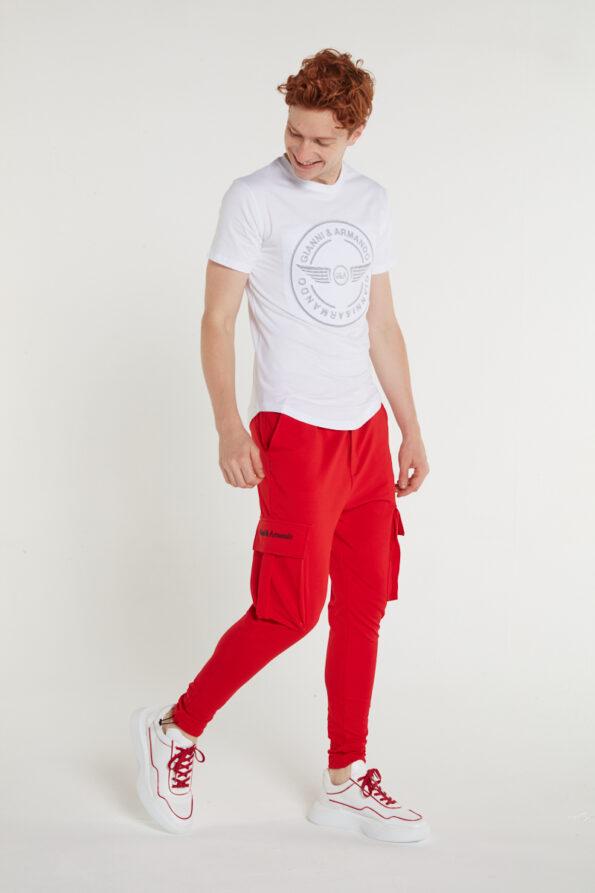 gianni_armando_designer_slim-fit_tshirt_weiss_02