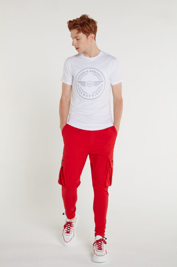 gianni_armando_designer_slim-fit_tshirt_weiss_03