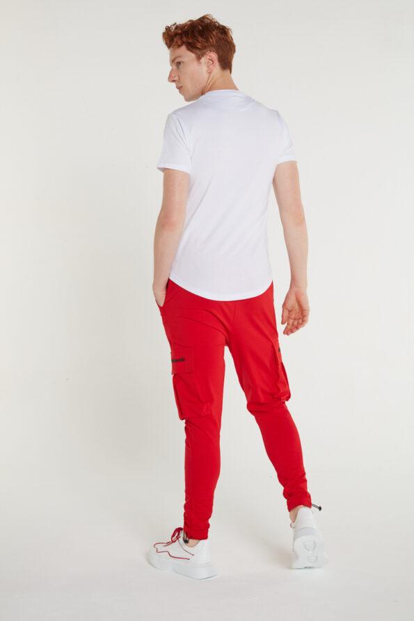 gianni_armando_designer_slim-fit_tshirt_weiss_04