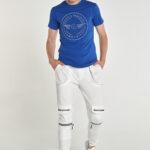 gianni_armando_designer_slim-fit_tshirt_weiss_blau