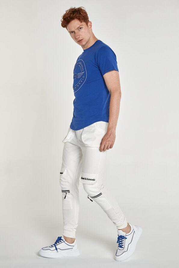 gianni_armando_designer_slim-fit_tshirt_weiss_blau_02