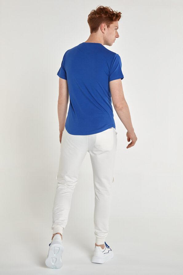 gianni_armando_designer_slim-fit_tshirt_weiss_blau_03
