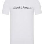gianni_armando_designer_tshirt_weiss