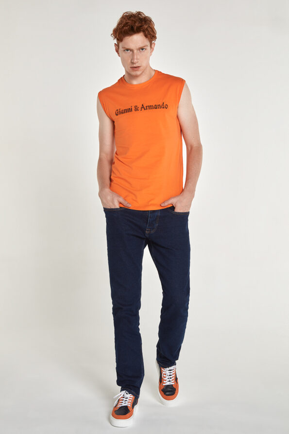gianni_armando_designer_tshirt_armellos_orange_01