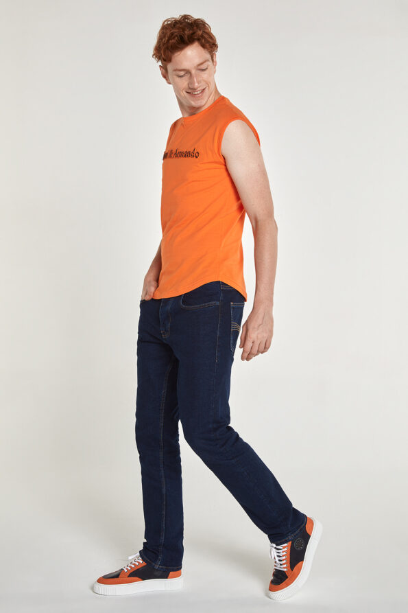 gianni_armando_designer_tshirt_armellos_orange_02