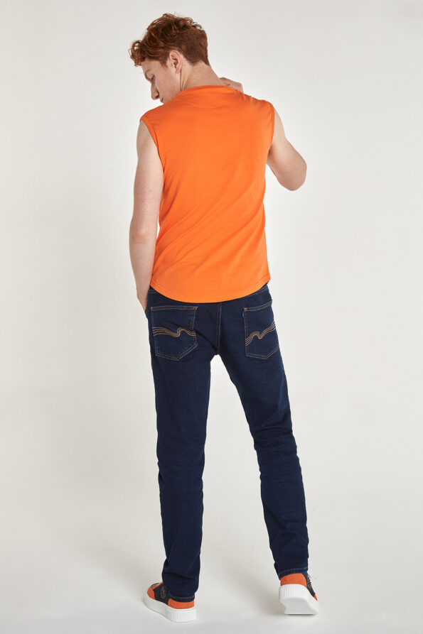 gianni_armando_designer_tshirt_armellos_orange_03
