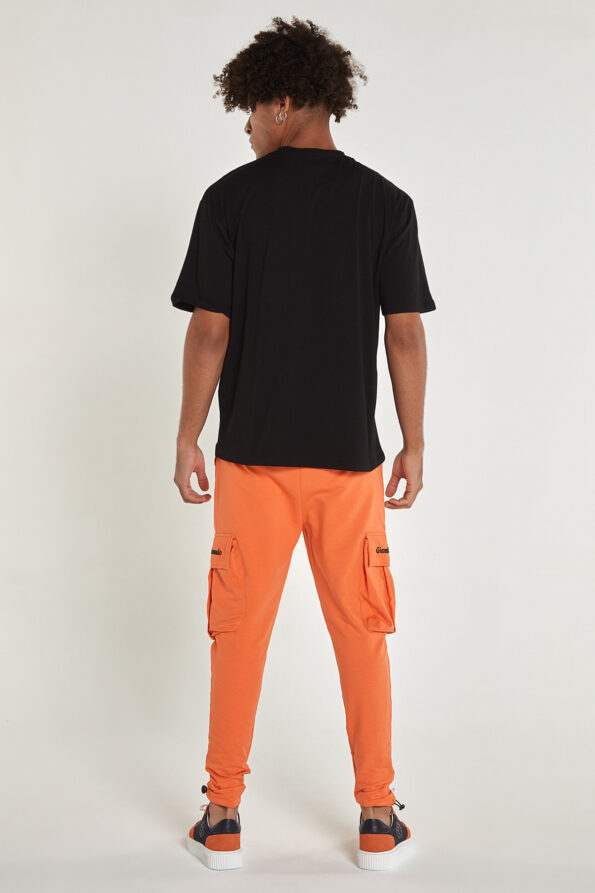 gianni_armando_jogginghose_cargo_orange_04