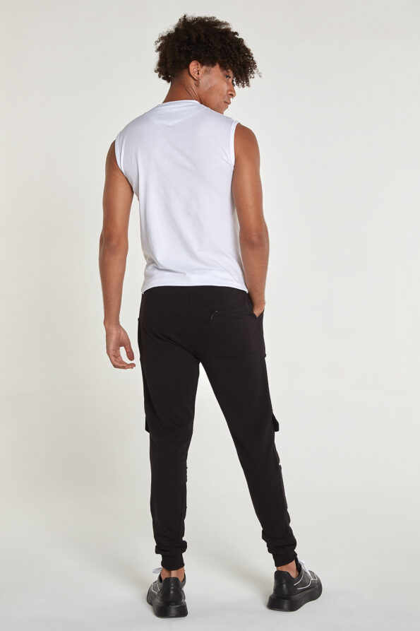 gianni_armando_jogginghose_zipper_black_01