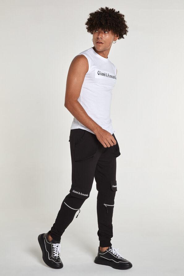 gianni_armando_jogginghose_zipper_black_02