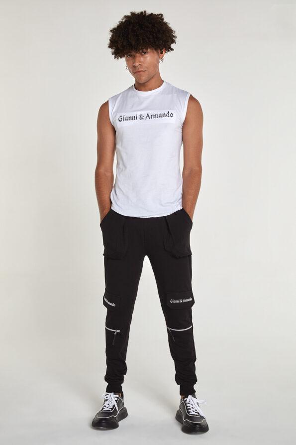 gianni_armando_jogginghose_zipper_black_03