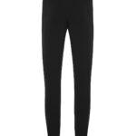 gianni_armando_jogginghose_zipper_black