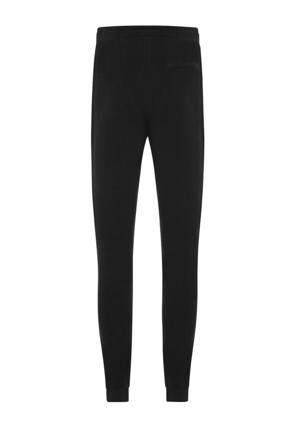 gianni_armando_jogginghose_zipper_black_04